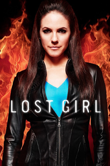 lost-girl